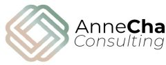 AnneCha Consulting